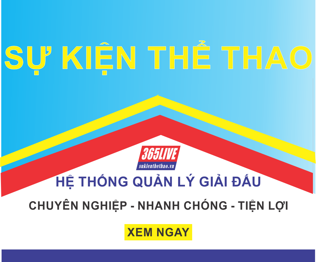 su-kien-the-thao